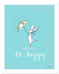 be_happy.shop_medium